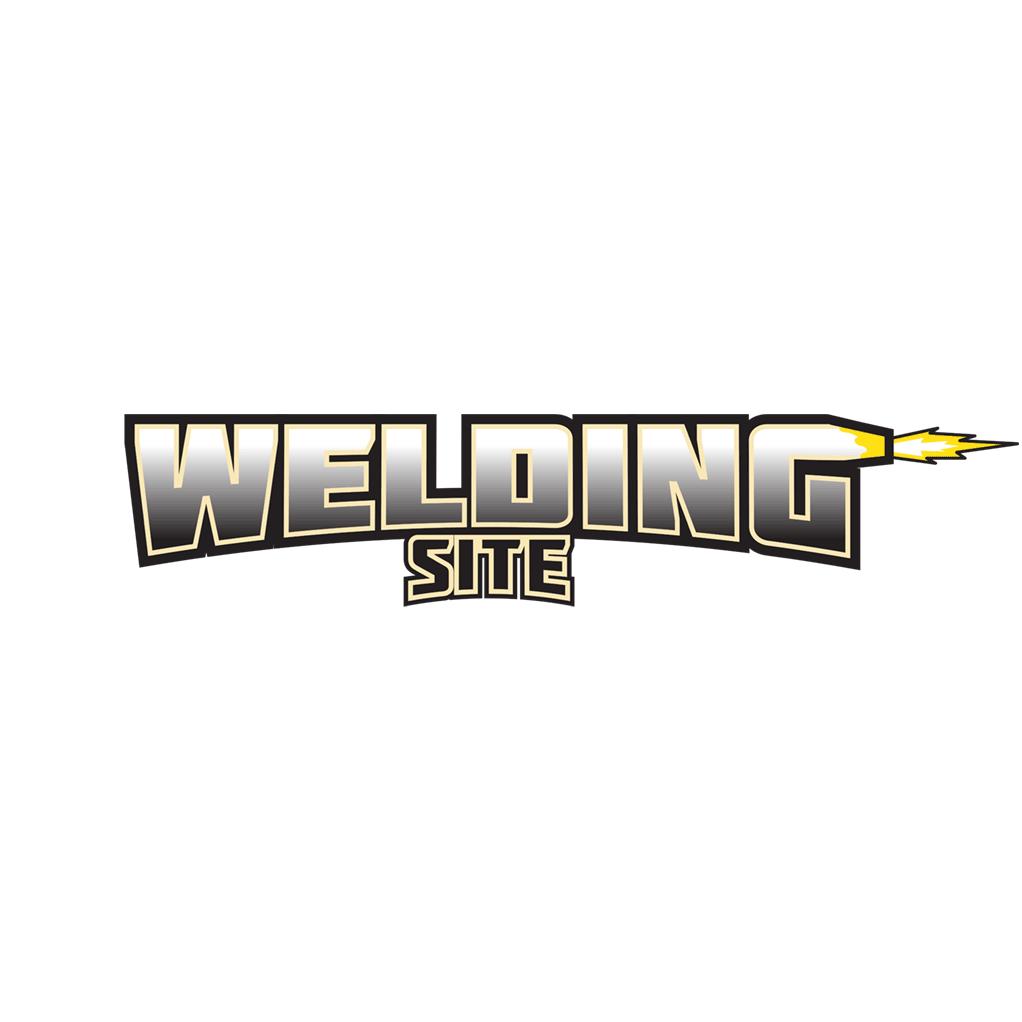 www.weldingsite.com